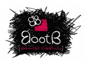 bootb1