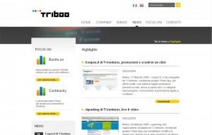 triboo_1