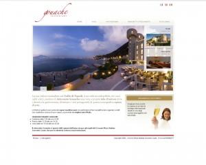 crowne plaza hotel_1