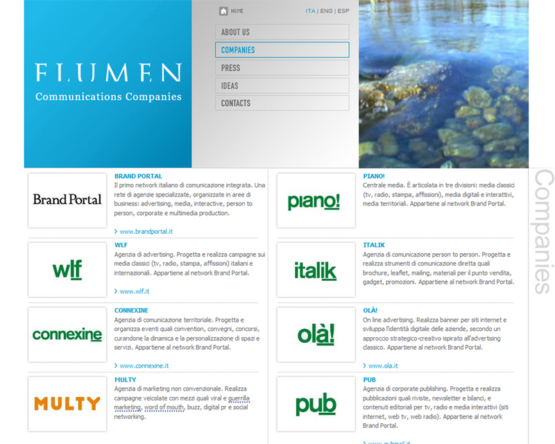 flumen_companies