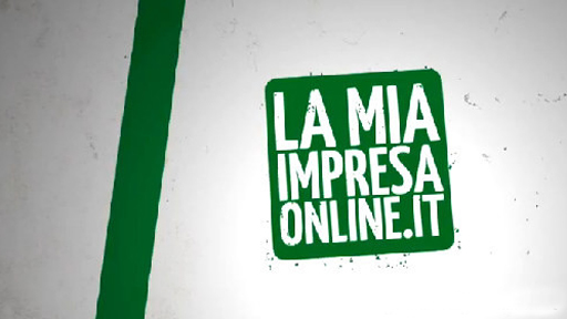 lamiaimpresaonline.it