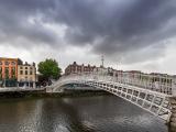 ha-penny-bridge