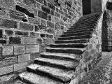 l-escalier
