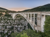 pont-de-l-artuby