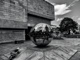 sfera-con-sfera
