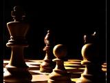 scacco_matto.jpg