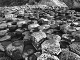 the-giant-causeway