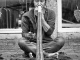 didgeridoo_player